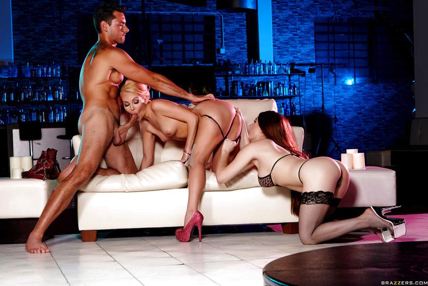 erotika-seks-striptiz-video
