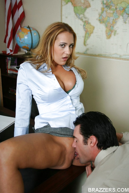 confirm. pressley carter nuru massage and shower blowjob about will tell? difficult