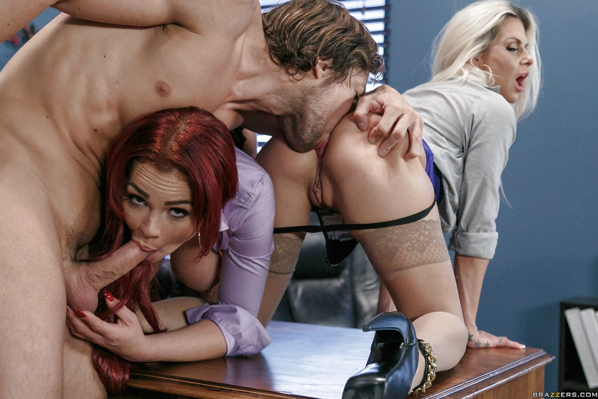 Ass whooping husband story