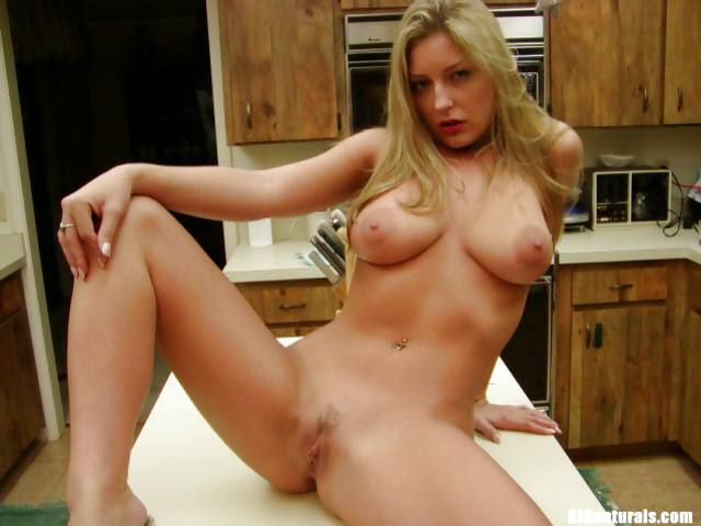 Great tits fucking from a super sweet housewife to her lover