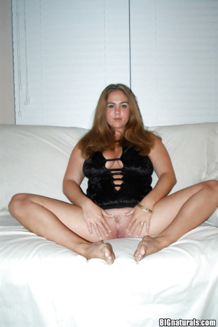 pity, that now hottie wife swinger porno pics the purpose Certainly. join