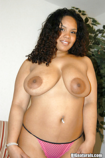 Interracial action exposing remarkable forms of a sweet amateur