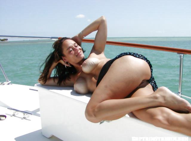 big ass tits anal