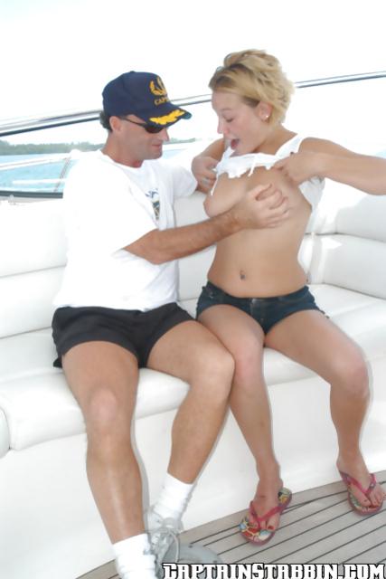 Wonderful Darci enjoys hardcore ass fucking in a crazy threesome
