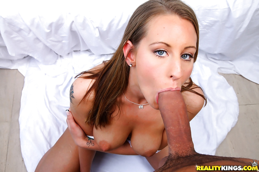 Wonderful lady London is taking off her clothes and riding big cock