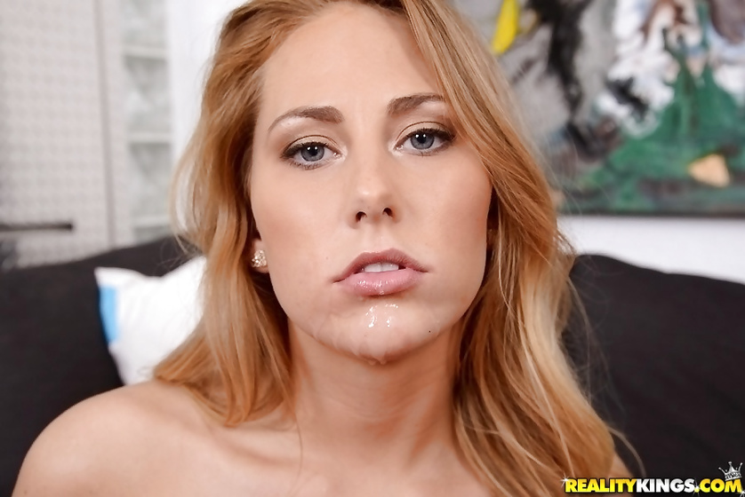 Carter Cruise can be your sex teacher when you're feeling lonely