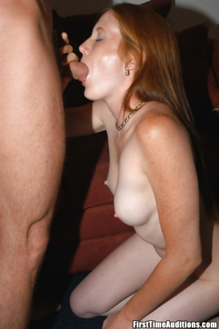 She just needs massive penis for great satisfaction
