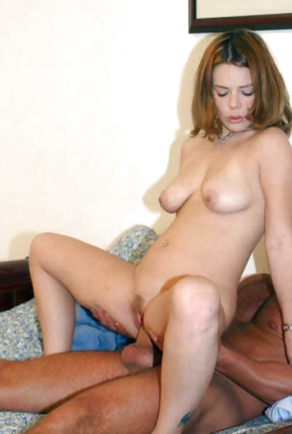 Lustful madam wants her partner to punish her hard