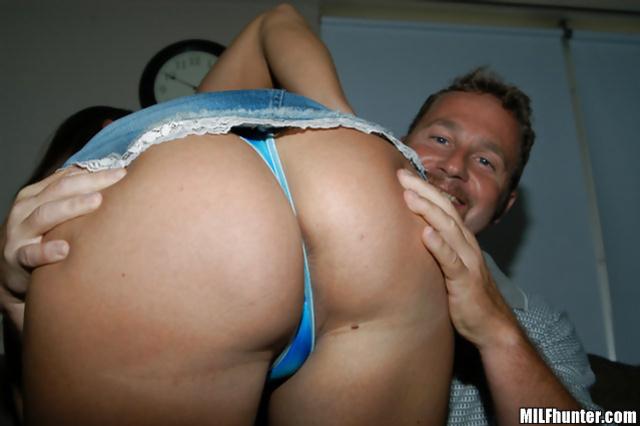 Lady having big nipples loves being punished hard