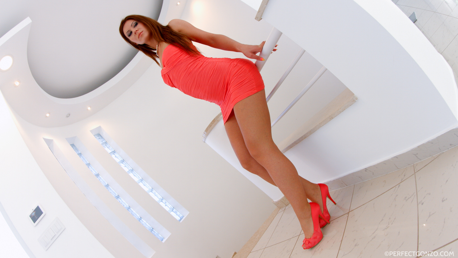 Are mistaken. Hottest redhead women getting fucked assured