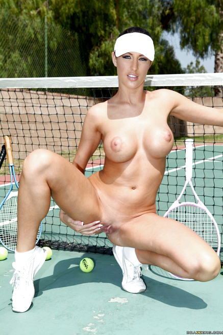 golfistka-trahaetsya-foto-seks-foto-trah-zadnitsu