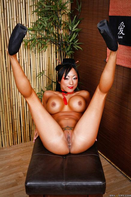 very-asian-female-porn-star