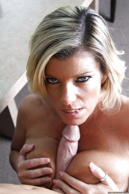 See and save as just milf porn pict