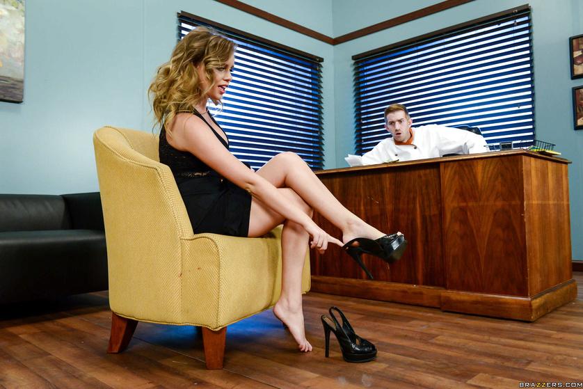 Forced feminization restrained sissy maid bondage