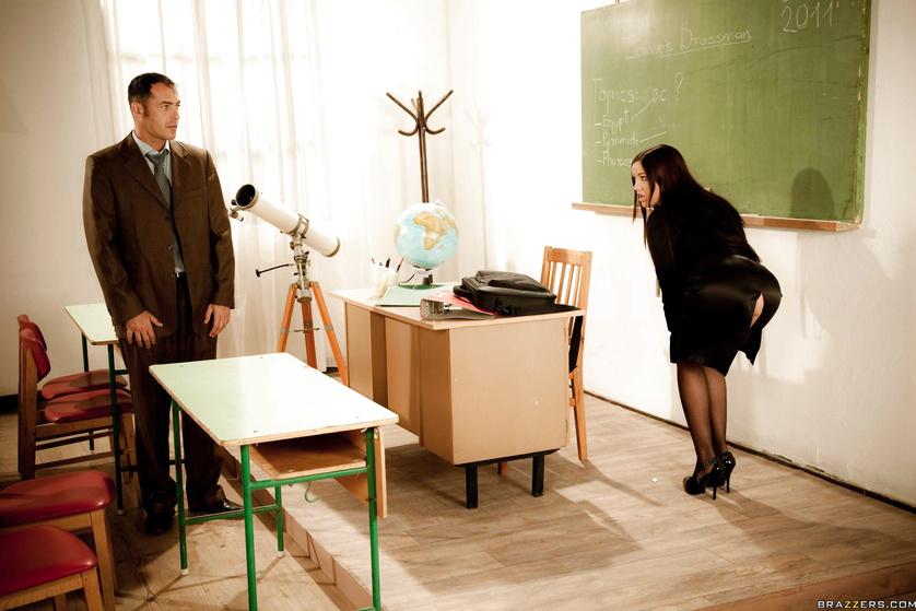 Проститутки учителя фото болгарских проституток