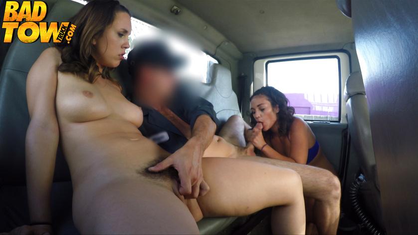 video-russkie-seks-v-kabine-dalnoboyshika-video-negr-ebet-yaponok