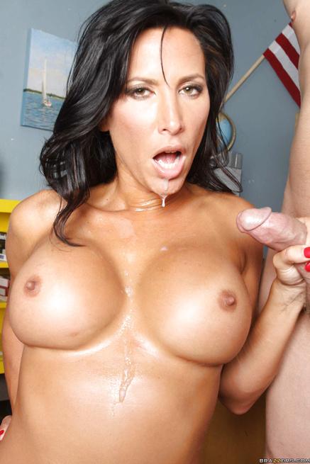 Gallery teacher lezley zen titty fucking — img 14