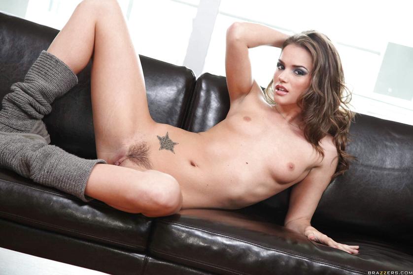 Tori Black 10