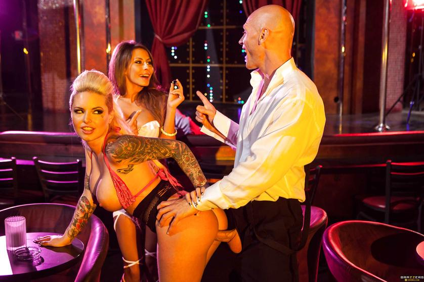 Busty stripper orgies, nicki manaj sex porn naked pusy pics