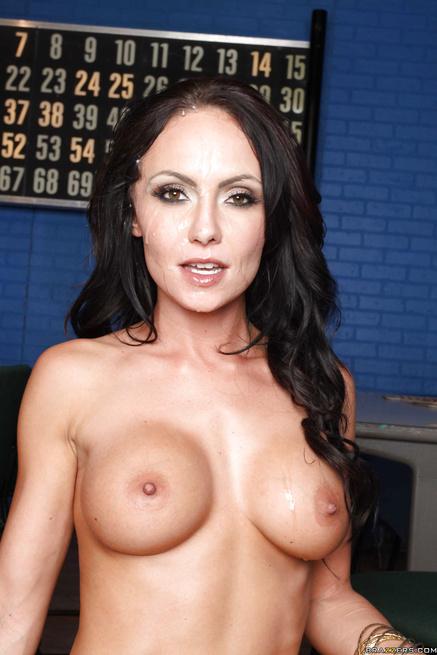 Chyna wrestler porn picture seks porn balvubjc