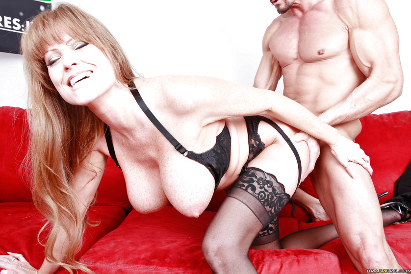 Darla derriere and her friend likes to have sex a lot and fuck guys together