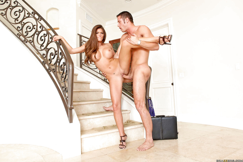 pic-wwe-naked-sex-on-the-stairs-sex-sites-online